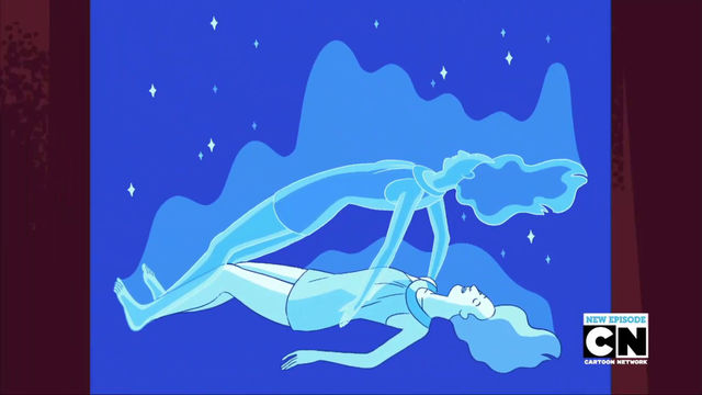 astral_projection